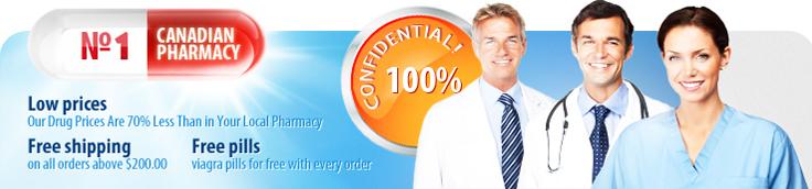 Buy Prozac Online Without A Prescription